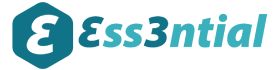 cropped-logo-ess3ntial-.png